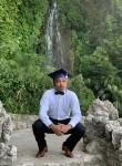 Maurice, 18  , San Antonio