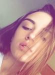 Anastasiya, 23  , Baku