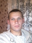 Sergey, 28  , Kapyl