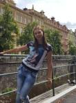 Iryna, 33  , Hof
