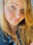 Irina, 34, Saint Petersburg