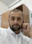 Sergey, 26, Vyselki