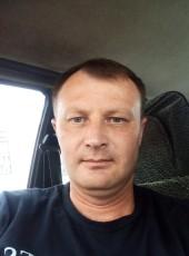 Andrey , 42, Russia, Bugulma