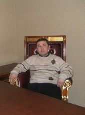 azamat, 47, Kazakhstan, Astana