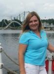 Margarita Lovo, 38  , Nienburg
