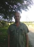 Кондратьев Вла, 40 лет, Кувшиново