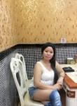 Emi, 46, Guangzhou