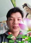 Thai, 35, Ho Chi Minh City