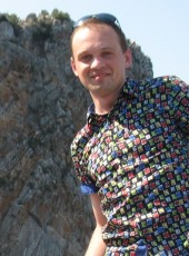 Kalinkadm, 37, Russia, Lyubertsy