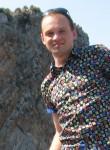 Kalinkadm, 37  , Lyubertsy