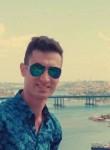 Doğukan, 31  , Ankara