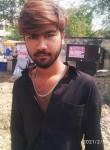 Shakil, 20  , Gulbarga