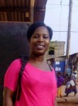 Vîvî Rîta, 33 года, Yaoundé