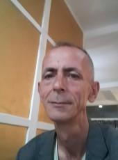 koki, 50, Kosovo, Prizren