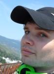 N-DREY, 33, Simferopol