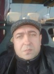 mihail, 47  , Stebnyk