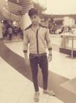 Abhay jain, 23 года, Mungaolī