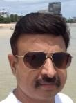 Pradeep, 53  , Delhi