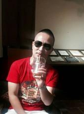 Li yde, 32, Thailand, Chiang Saen
