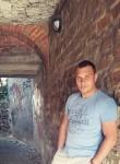 Slava, 31  , Cloppenburg