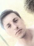 Pavel, 31  , Ipatovo