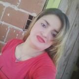 Noemi, 27  , Posadas