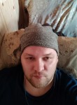 Yuriy, 36, Barnaul