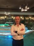 Andrey, 28  , Sukhinichi