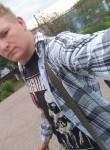 Nikolay, 21, Kherson