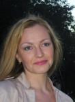 Elen@, 40  , Moscow