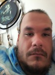 zeke miller, 21  , Kamloops