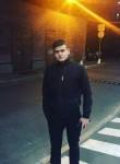 atekeyev