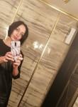 Milena, 34, Moscow