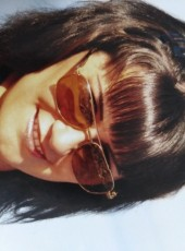 Asiya, 38, Russia, Bronnitsy