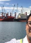 Jose, 34  , San Francisco
