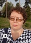 Елена, 47 лет, Шу