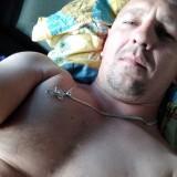 Vasili, 37  , Tombolo