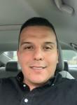 Joey, 27, Arlington (State of Texas)