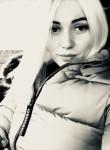 Mira, 25, Kemerovo