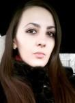 Анестейша, 27 лет, Алметьевск