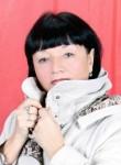 Tina, 68, Saint Petersburg