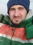 Oleg , 30, Druzhkivka