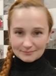 Alena, 18  , Kiev