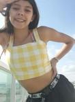 Giovanna, 18  , Maringa