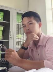 Nhược Bachj, 25, Vietnam, Da Nang