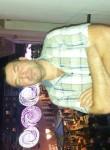 Sergey, 43  , Guadalajara