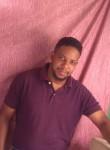 Dauri, 37  , Hato Mayor del Rey