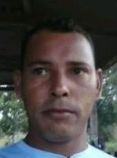 João, 18, Brazil, Rio Branco