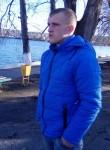 Ivan, 28  , Sengiley