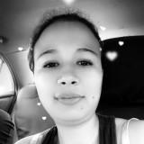 vanessa, 27  , Sonsonate